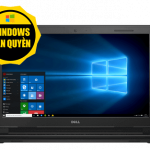 dell-inspiron-3552-n3050-2gb-500gb-win10-400-1-400x313