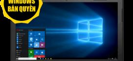 Laptop Dell Inspiron 3552