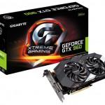 gigabyte-gv-n960xtreme-4gd-2
