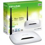 phat-wifi-tp-link-1-rau1