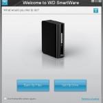 WD SmartWare 2